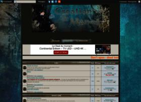creationmanga.forumpro.fr