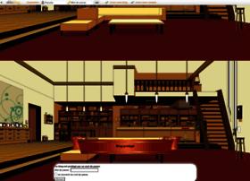 creations-and-others-of-saku.eklablog.fr