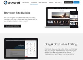 creationswedesign.braveblog.com