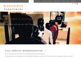 creativ-pool.net