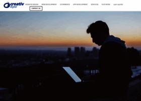 creativ.com.au
