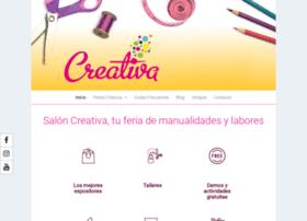 creativa-spain.com