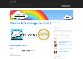 creativads.wordpress.com