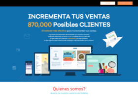 creativamarketing.com