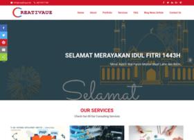 creativauz.net