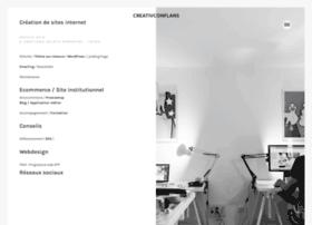 creativconflans.fr