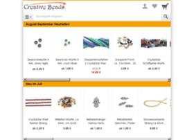 creative-beads.shopgate.com