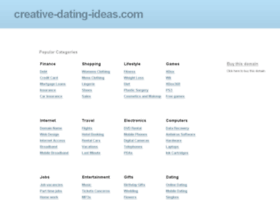 creative-dating-ideas.com