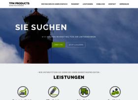 creative-department.de