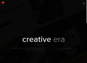 creative-era.com