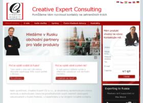 creative-expert.cz