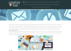 creative-fuel.com.au