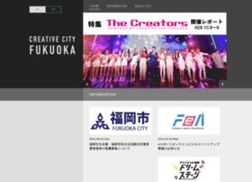 creative-fukuoka.jp