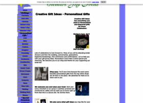 Creative-gift-ideas.com