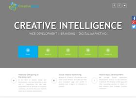 Creative-globe.com