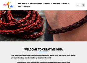 creative-leathers.com