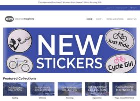 creative-magnets.com