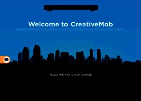 creative-mob.com