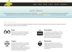 creative-node.com
