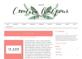 creative-outpour.blogspot.com
