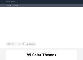 creative-party-themes.com