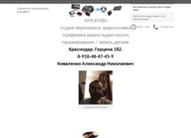 creative-photo.ru