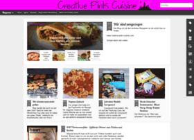 creative-pink.blogspot.com