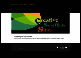 creative-social-media-sitter.mozello.com