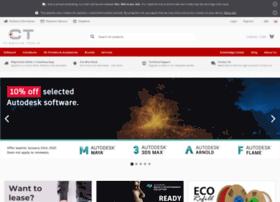 creative-tools.com