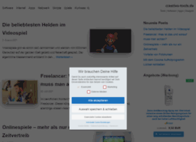 creative-tools.de