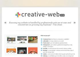 creative-web.co
