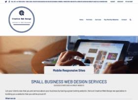 creative-webs.co.uk