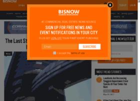 creative.bisnow.com