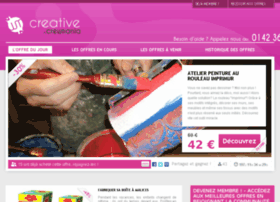 creative.crewmania.com