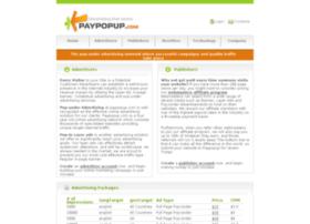 creative.paypopup.com
