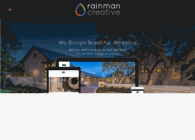 creative.rainman.com