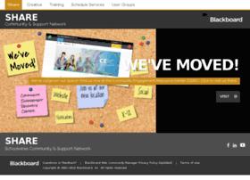 creative.schoolwires.com