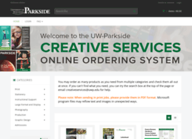 creative.uwp.edu