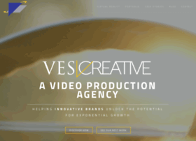 creative.vesinet.com