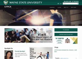 creative.wayne.edu