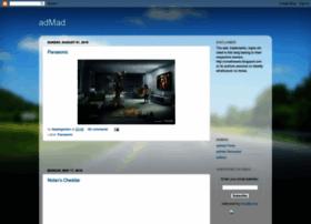 creativeads.blogspot.com