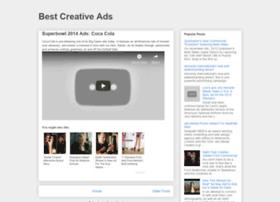 creativeadsagency.blogspot.co.uk