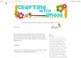 creativeangiepalin.blogspot.com