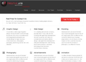 creativeanim.com
