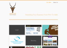 creativeantelope.com