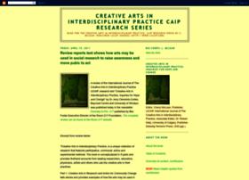 creativeartpractice.blogspot.com
