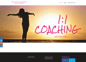 creativebizhelp.co.uk