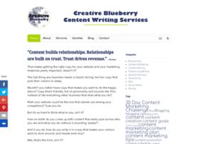 creativeblueberry.com