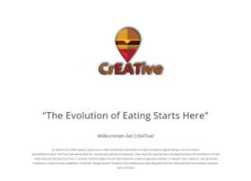 creativeburgers.weebly.com