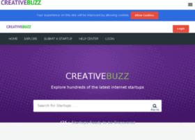 creativebuzz.co